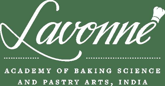 Lavonne Logo